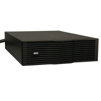 батарея для UPS Tripp Lite BP240V10RT3U