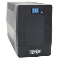 ИБП Tripp Lite OMNIVSX1000D