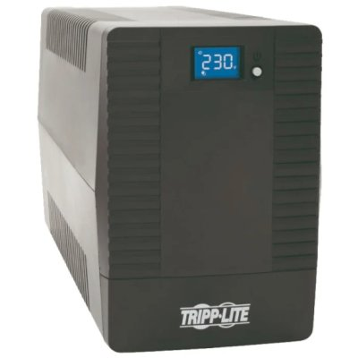 ИБП Tripp Lite OMNIVSX1500D