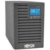 UPS Tripp Lite SUINT1000XLCD