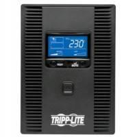 UPS Tripp Lite SMX1500LCDT