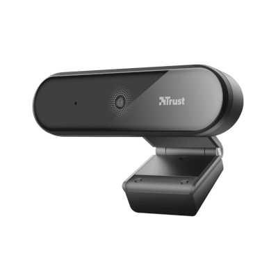 веб-камера Trust Tyro 23637
