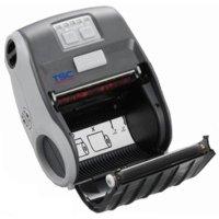 Принтер TSC Alpha 3RW