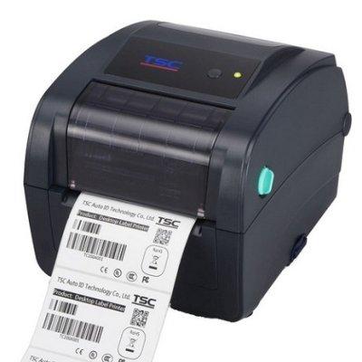 принтер TSC TC200 99-059A003-6002