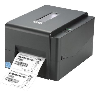 принтер TSC TE200 99-065A101-R0LF00