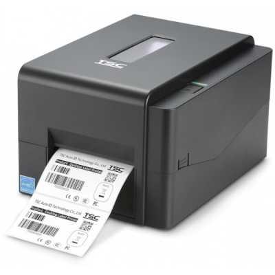 принтер TSC TE210 99-065A301-00LF00