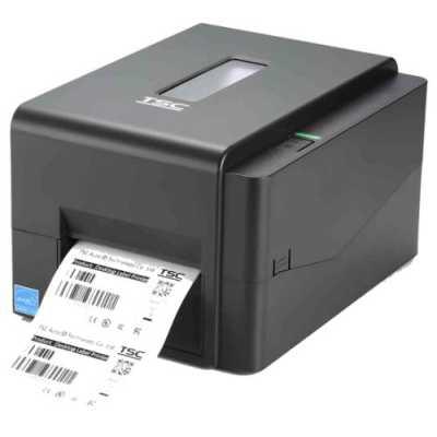 принтер TSC TE300 99-065A701-00LF00