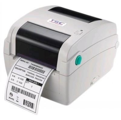 принтер TSC TTP-245C