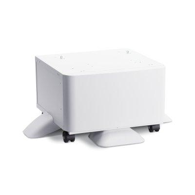 тумба Xerox 497K17350