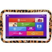 Планшет TurboPad MonsterPad Orange