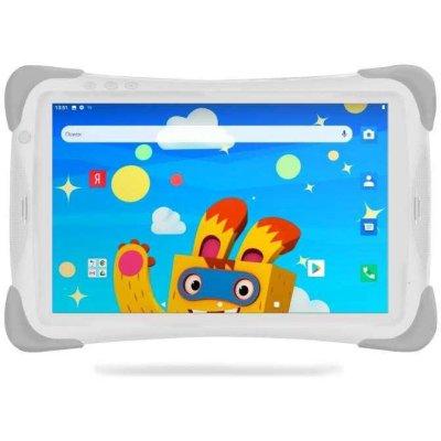 планшет TurboPad Pro Silver