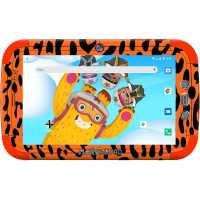 Планшет TurboPad TurboKids MonsterPad 2 3G 16Gb Orange