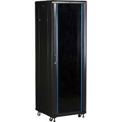 телекоммуникационный шкаф TWT TWT-CBA-37U-6x10-00