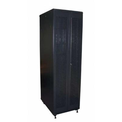 телекоммуникационный шкаф TWT TWT-CBB-18U-6x10-00