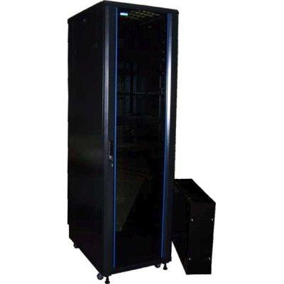 телекоммуникационный шкаф TWT TWT-CBB-18U-6x10-P1