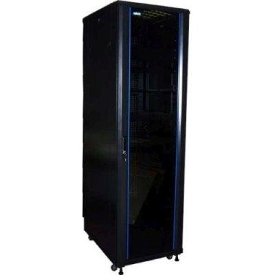 телекоммуникационный шкаф TWT TWT-CBB-18U-6x6-G1