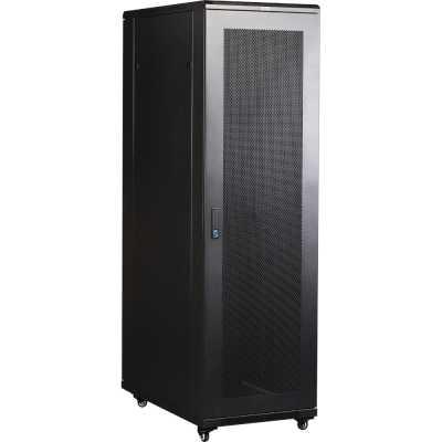 телекоммуникационный шкаф TWT TWT-CBB-18U-6x6-P1
