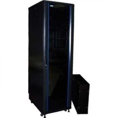 телекоммуникационный шкаф TWT TWT-CBB-27U-6X8-00