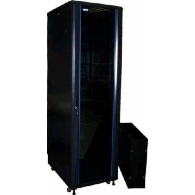 телекоммуникационный шкаф TWT TWT-CBB-42U-6X6-00 4 МЕСТА