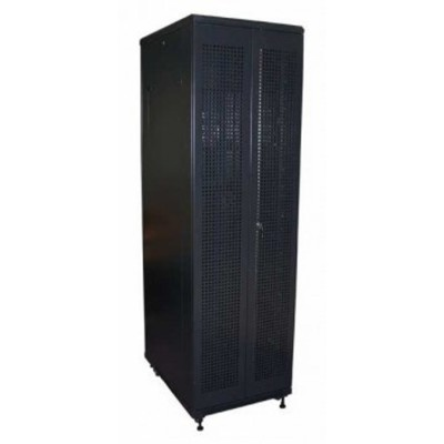 телекоммуникационный шкаф TWT TWT-CBB-42U-6x8-00