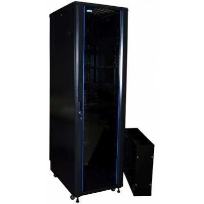 телекоммуникационный шкаф TWT TWT-CBB-47U-8x8-G1