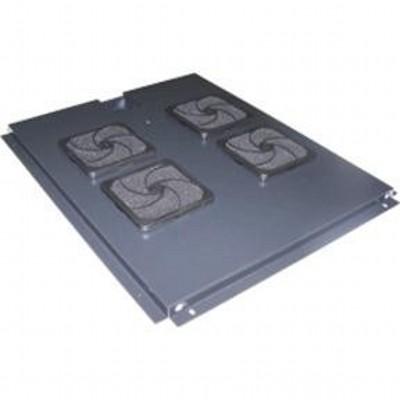 вентилятор для шкафа TWT TWT-CBB-FANB2-8