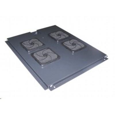 вентилятор для шкафа TWT TWT-CBB-FANB9-10