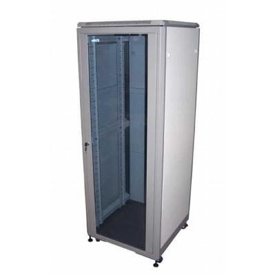 телекоммуникационный шкаф TWT TWT-CBE-21U-6x8