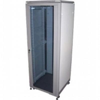 телекоммуникационный шкаф TWT TWT-CBE-42U-6x8