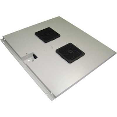 вентилятор для шкафа TWT TWT-CBE-FAN4-8