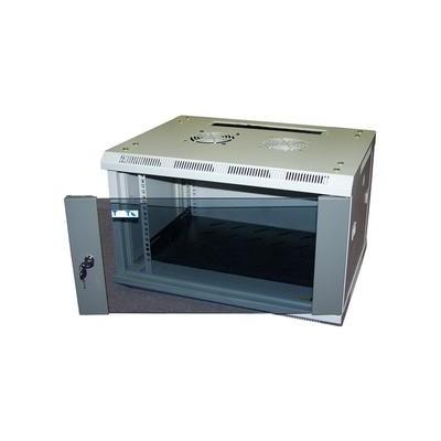 телекоммуникационный шкаф TWT TWT-CBW2-15U-6x4