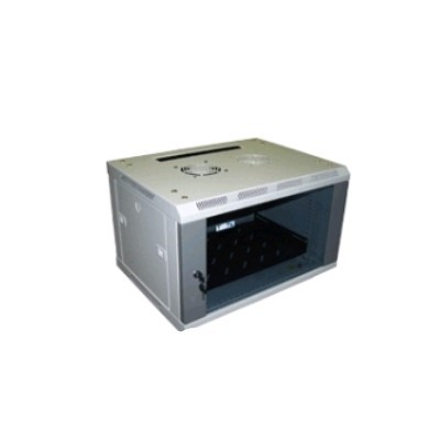телекоммуникационный шкаф TWT TWT-CBW2-6U-6x4