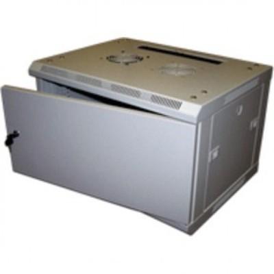 телекоммуникационный шкаф TWT TWT-CBW2-6U-6x6-M