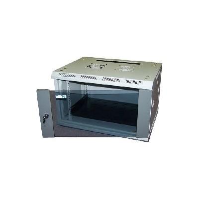 телекоммуникационный шкаф TWT TWT-CBW2-9U-6x6-M