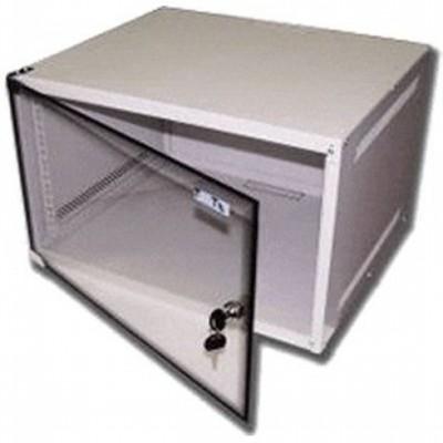 телекоммуникационный шкаф TWT TWT-CBWL-4U-6x4