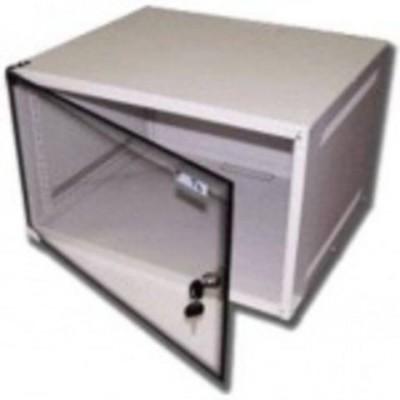 телекоммуникационный шкаф TWT TWT-CBWL-9U-6x4