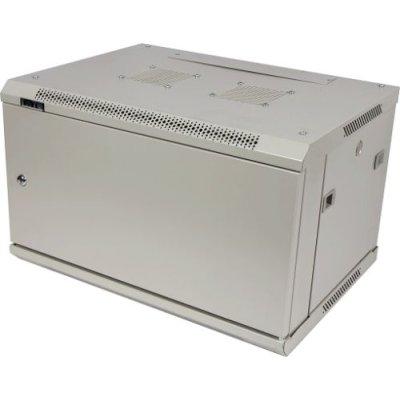 телекоммуникационный шкаф TWT TWT-CBWPM-12U-6x6-GY