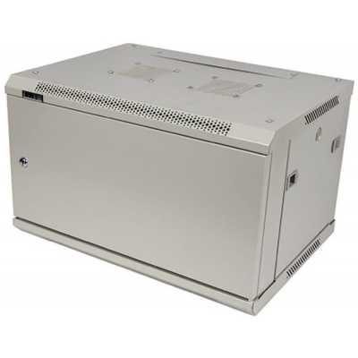 телекоммуникационный шкаф TWT TWT-CBWPM-15U-6x8-GY