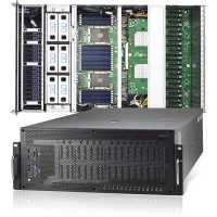 Сервер Tyan B7119F77V14HR-2T55-N