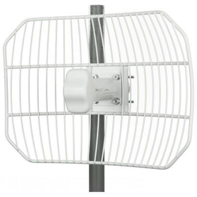 направленная антенна Ubiquiti AG-HP-5G27EU