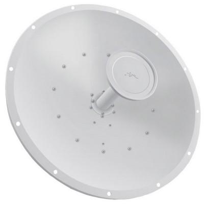 направленная антенна Ubiquiti RD-5G30