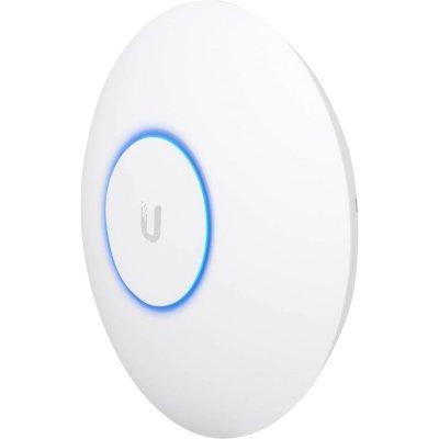 точка доступа Ubiquiti UniFi UAP-AC-SHD-5