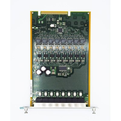 Unify L30251-U600-A854