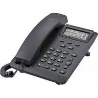 IP телефон Unify OpenScape CP100