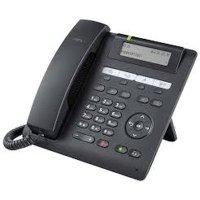 IP телефон Unify OpenScape CP200