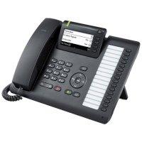 IP телефон Unify OpenScape CP400