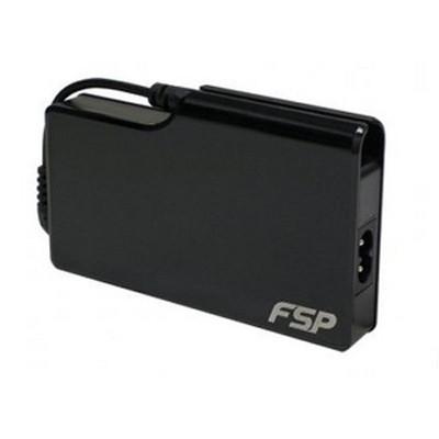 FSP PNA0900912