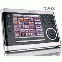 Универсальный пульт ДУ Philips Pronto TSU 9600