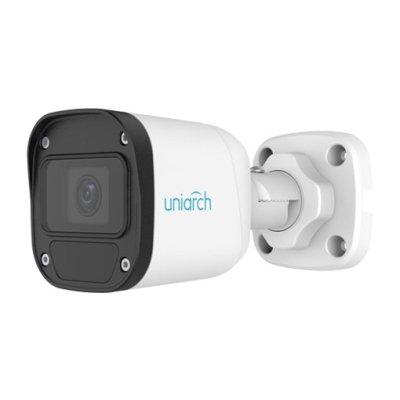 IP видеокамера UNV IPC-B114-PF28