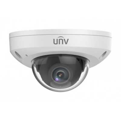 IP видеокамера UNV IPC312SR-VPF28-C-RU